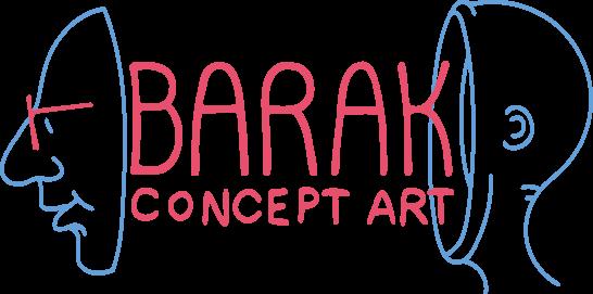 Barak Twito